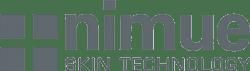 Logo Nimue Skin Technology